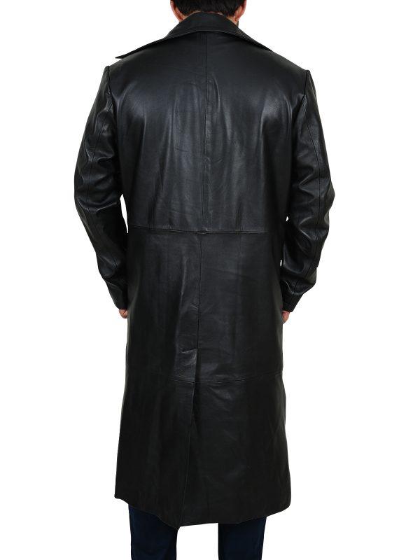 eye catching leather jacket, most selling leather jacket