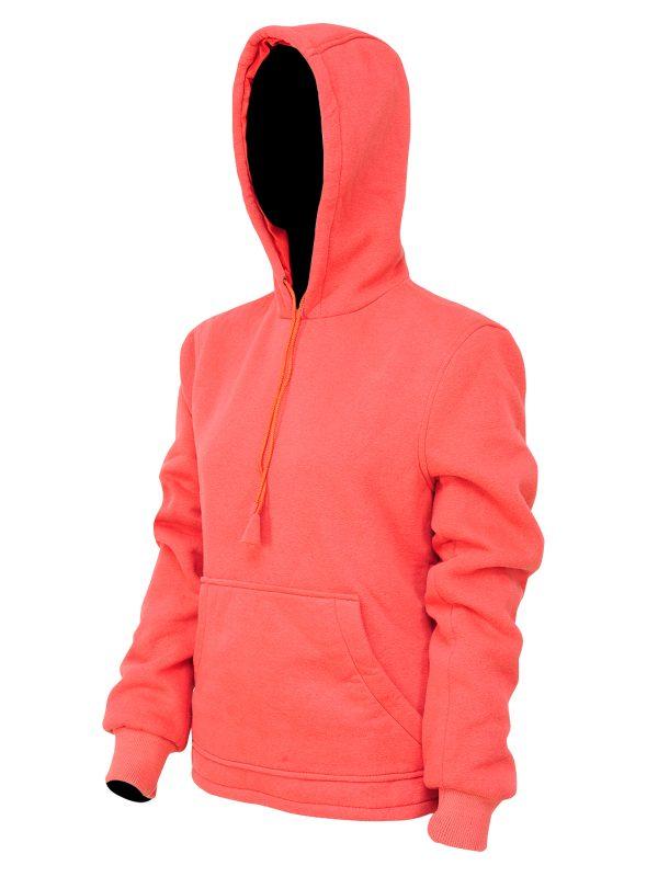 Trendy Hoodie, Cool teen hoodie