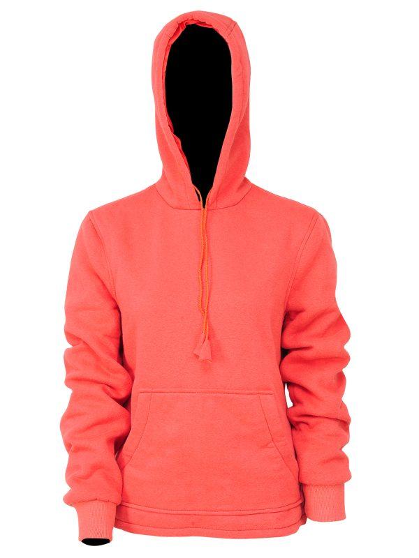 Best quality hoodie, Fashionable hoodie