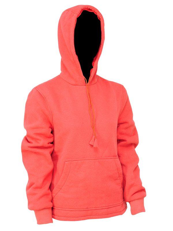School girl hoodie, Stylish girl hoodie