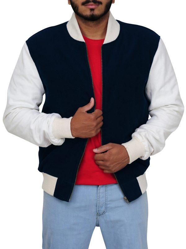 sexy bomber jacket, most trending jacket, fashion