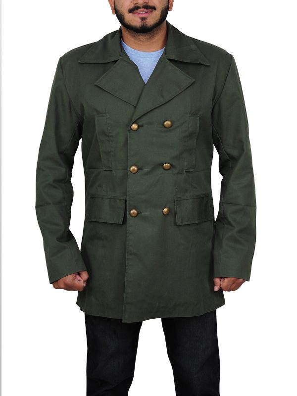 best sale jacket, cool jacket