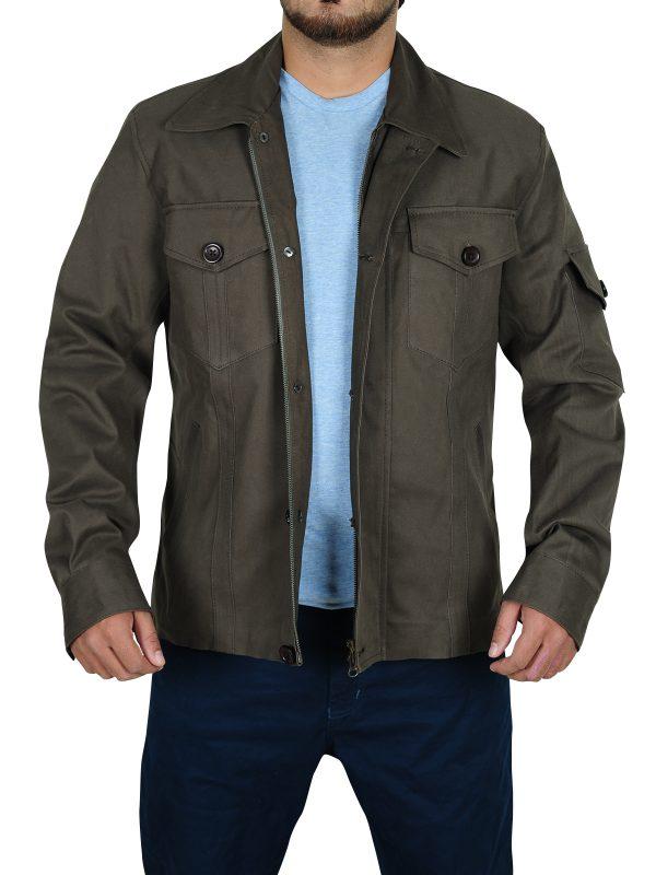 men fashion jacket, trending winter jacket