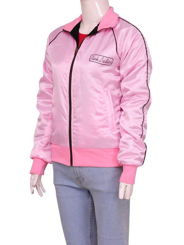 teen girl jacket, favorite pink jacket
