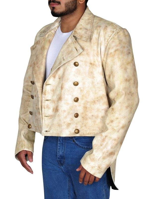 trending jacket, leather jacket
