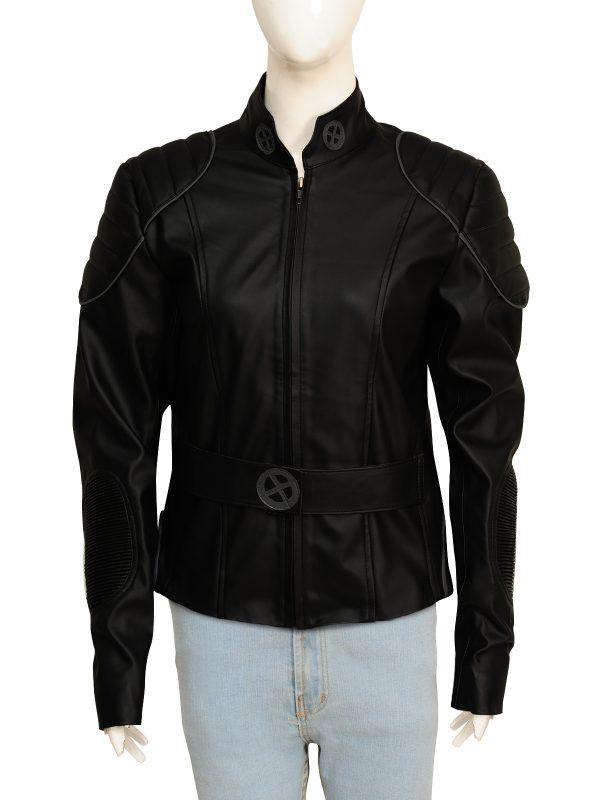 teen leather jacket, movie leather jacket