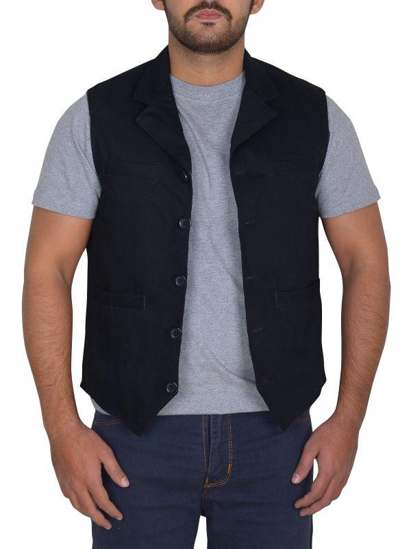 stylish vest, fashionable vest