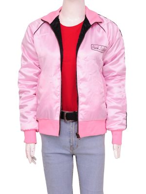 fashionable jacket, girl fashion jacket