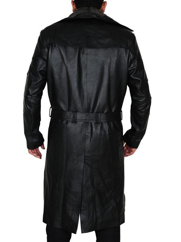 best sale long coat, 50% off coat