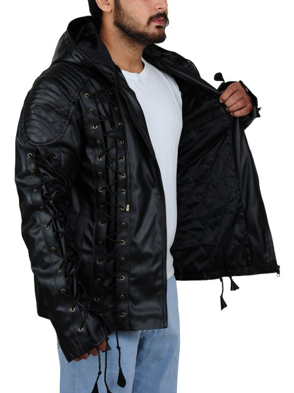 costume jacket, best quality jacket