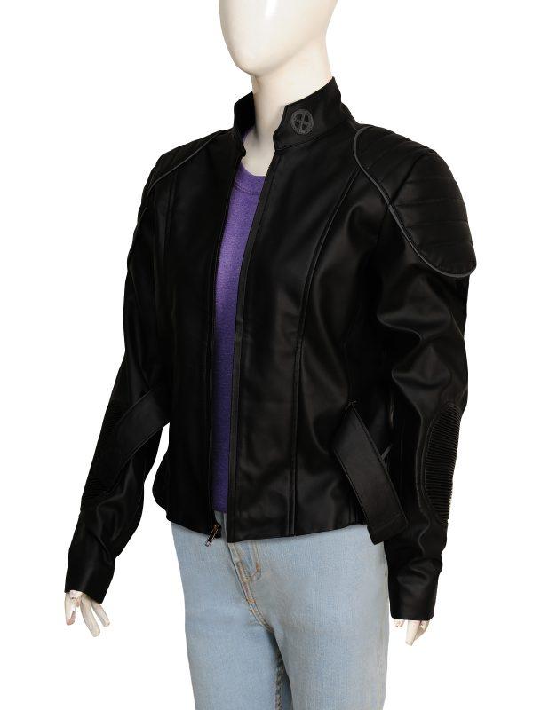 trending leather jacket, popular jacket