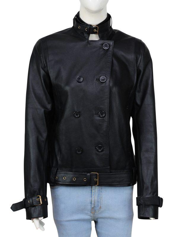 decent jacket, stylish jacket