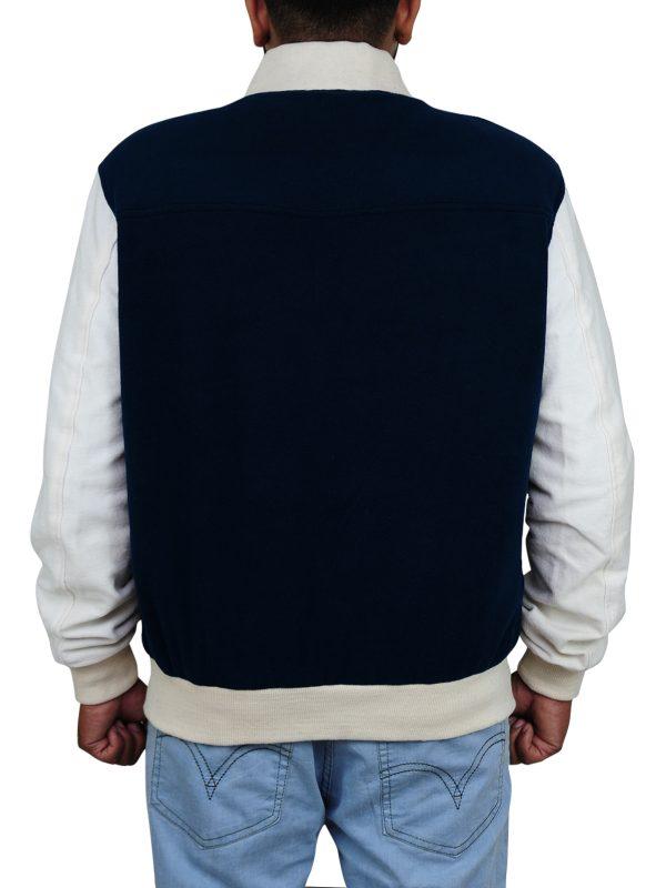 celebrity jacket, famous bomber jacket