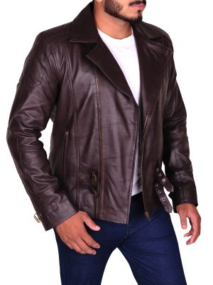 most trending jacket, popular jacket
