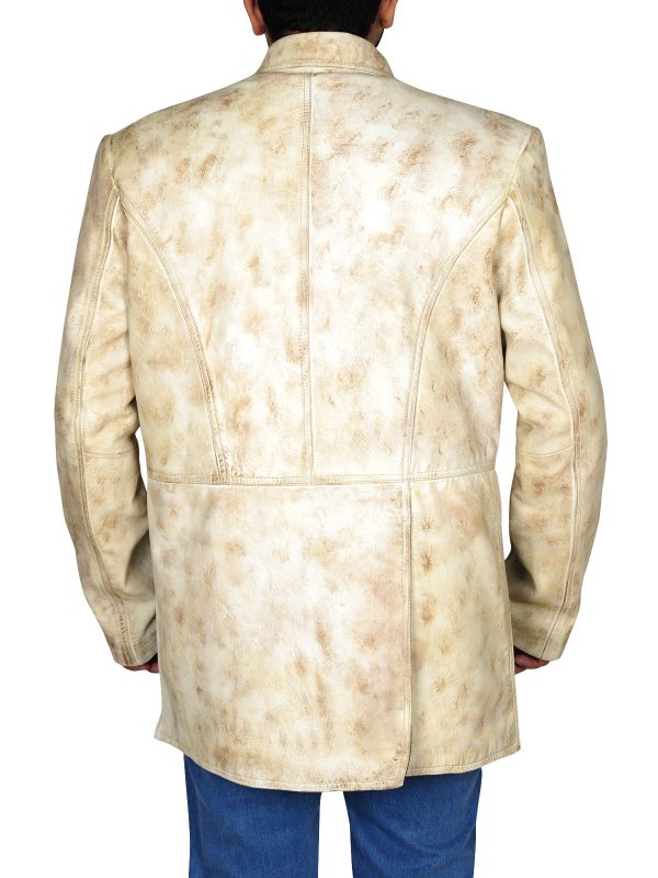celeb jacket, famous jacket