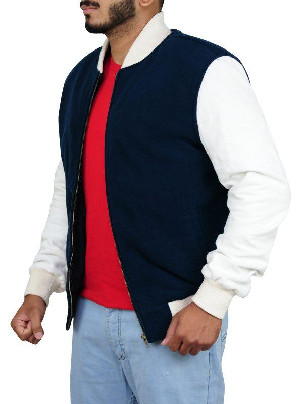 teen bomber jacket, insta favorite jacket