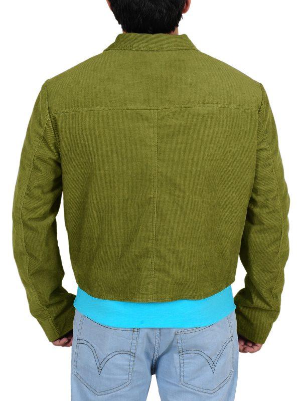 classy jacket, beautiful jacket