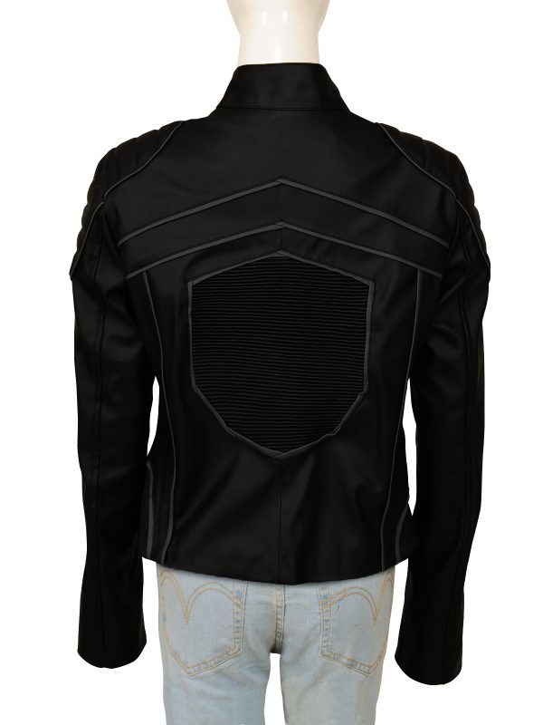 low price jacket, cool leather jacket