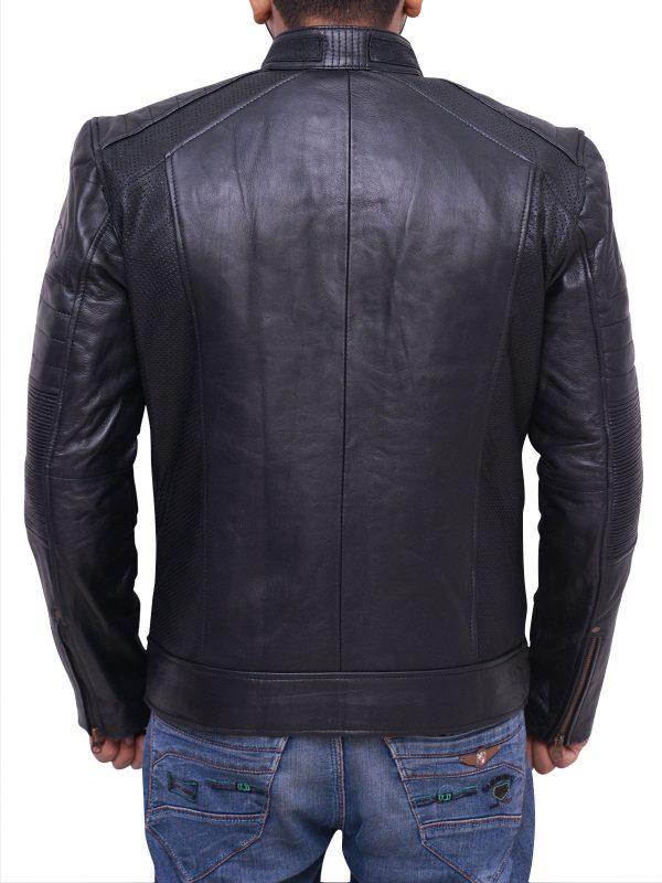 ducati biker jacket, yamaha leather jacket