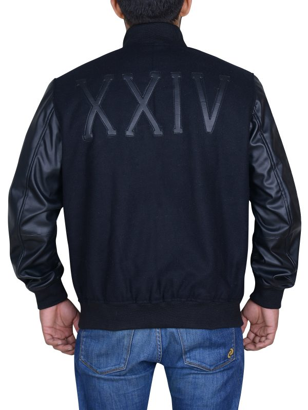 trendy leather jacket in canada, trendy leather jacket in US