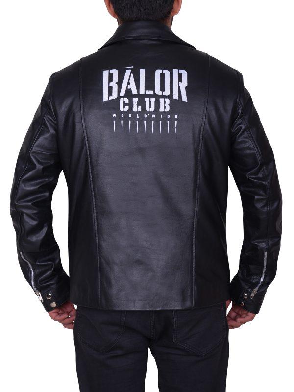 cafe racer leather jacket, biker leather jacket