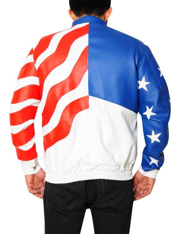US harleydavidson leather jacket, american harley davidson leather jacket