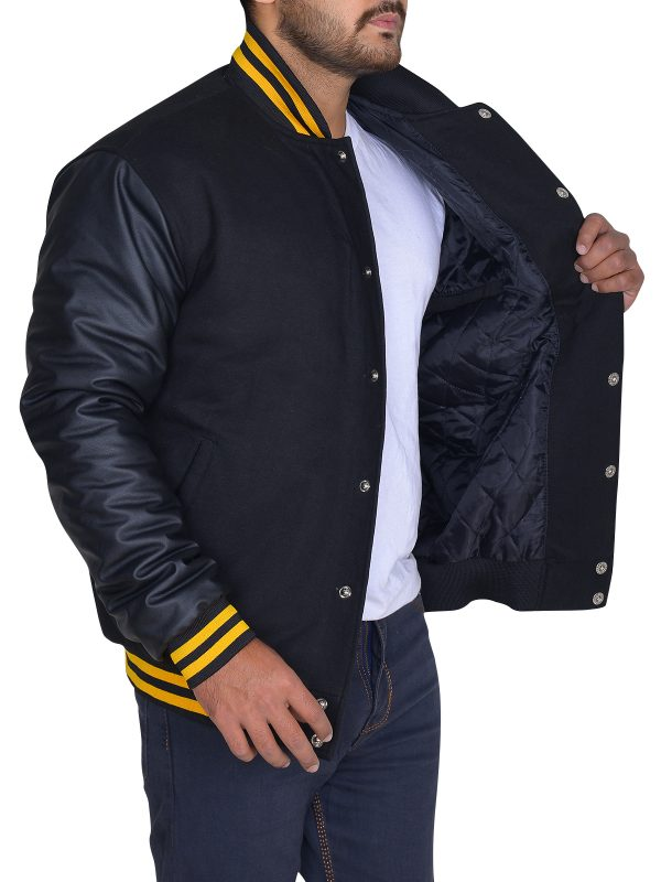 movie varsity jacket, actor varsity jacket