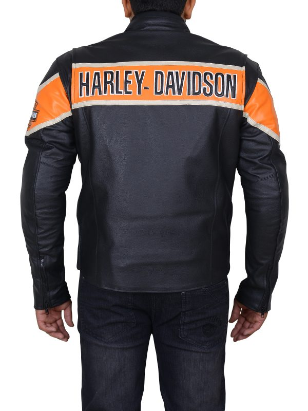 cool biker jacket, dashing biker jacket