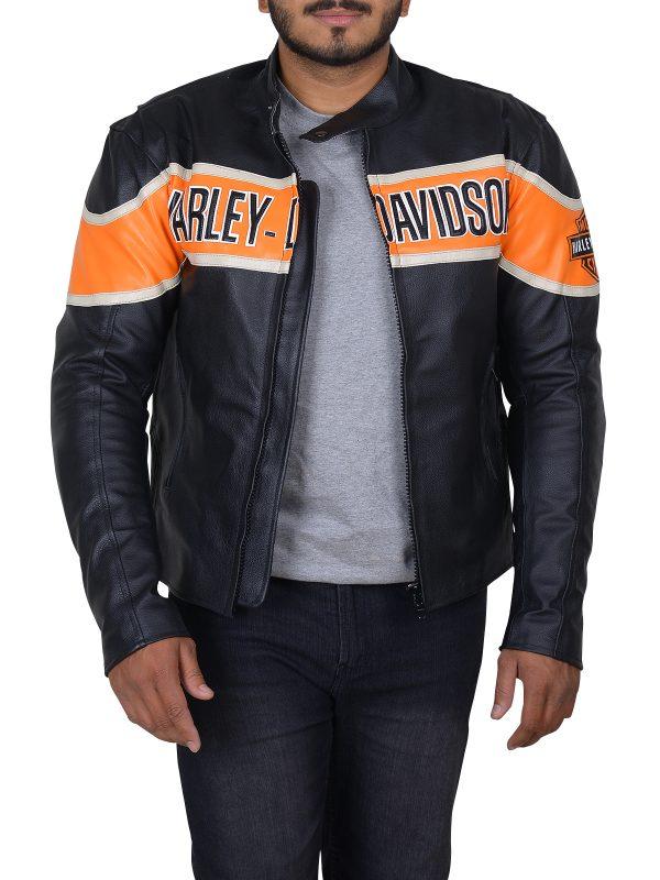 yahama biker jacket, trendy biker jacket