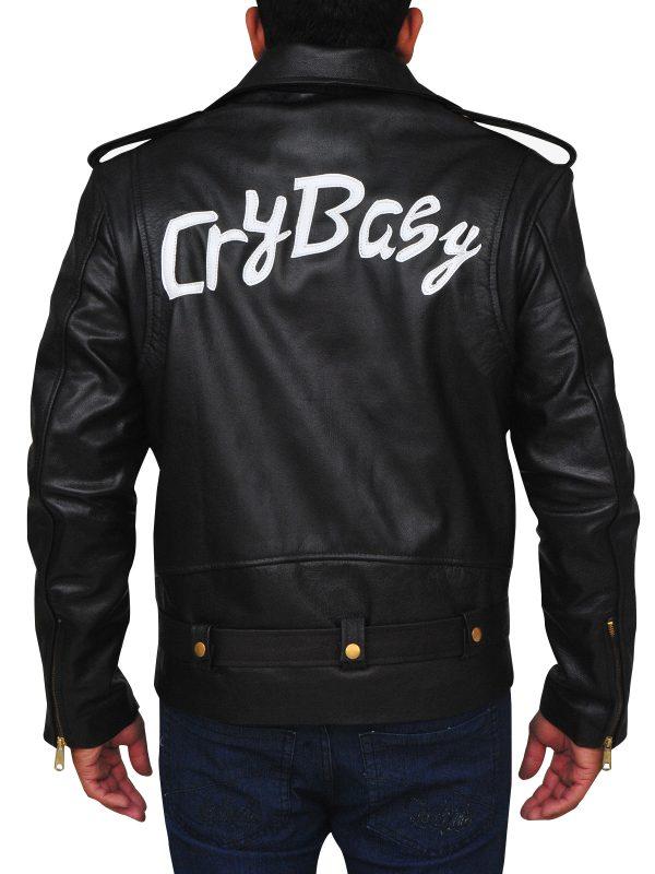 trendy brando leather jacket, brando leather jacket for bikers