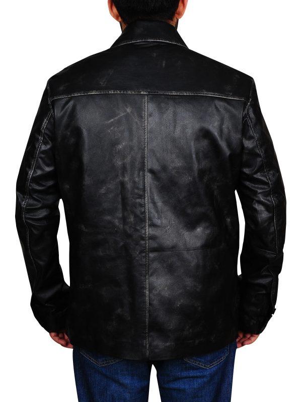 free shipping on jacket, teen leather jacket