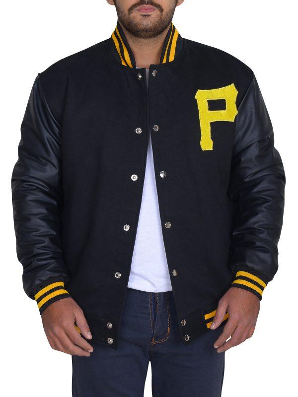 teen varsity jacket, student discount on varsity jacket