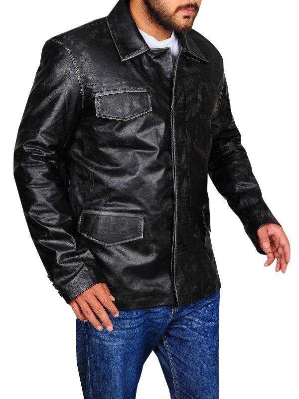 classy vintage jacket, perfect vintage jacket