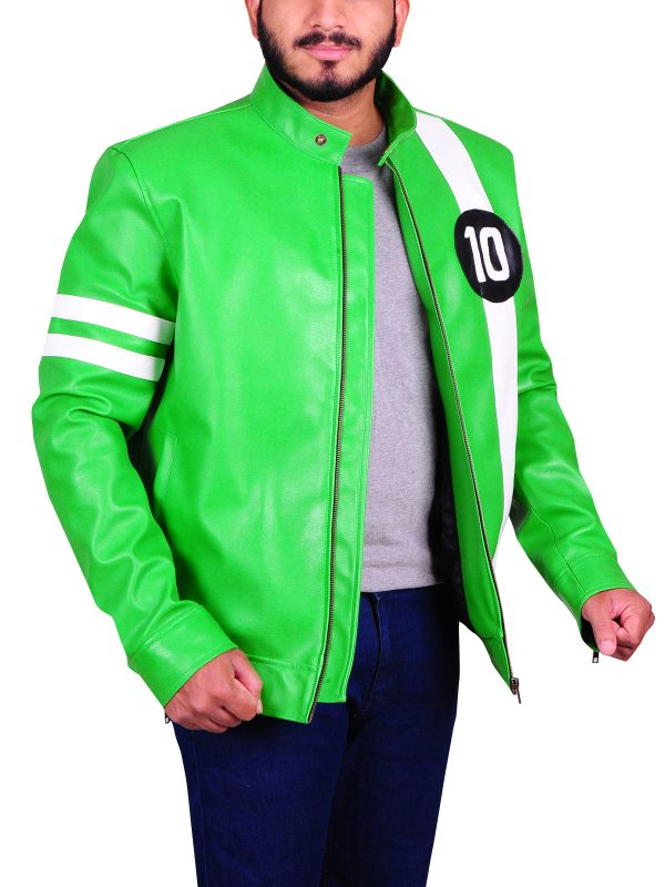 cool leather jacket for college boys, cool leather jacket for teens
