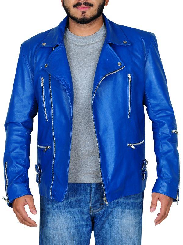 brando jacket for college boys, brando jacket for teens