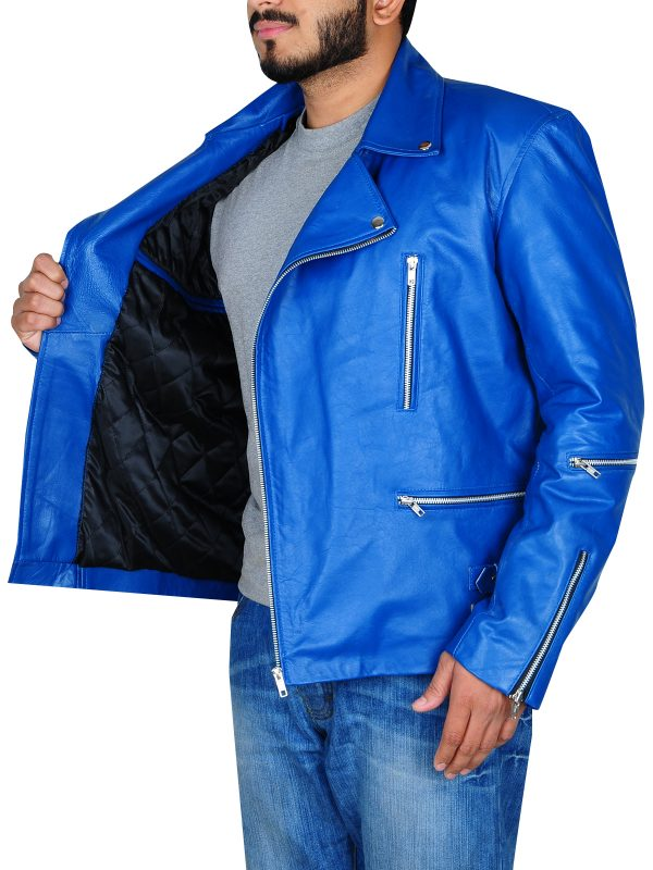 real leather brando jacket, cheap brando jacket