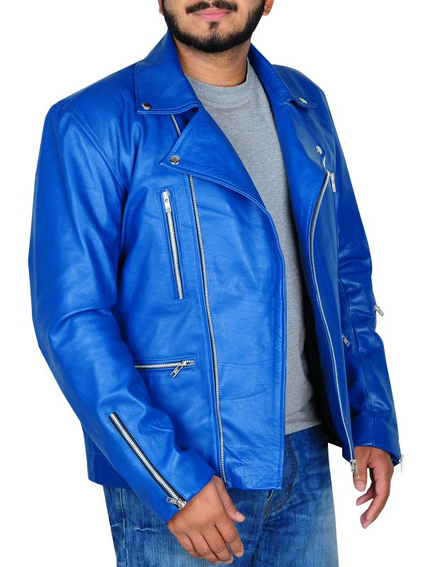 brando leather jacket, brando leather jacket for men