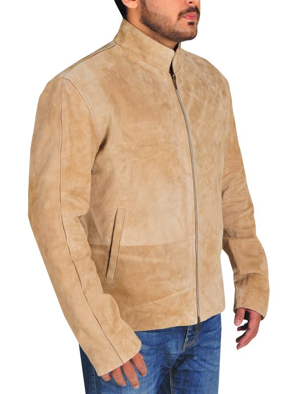 suede leather jacket, suede leather jacket formen