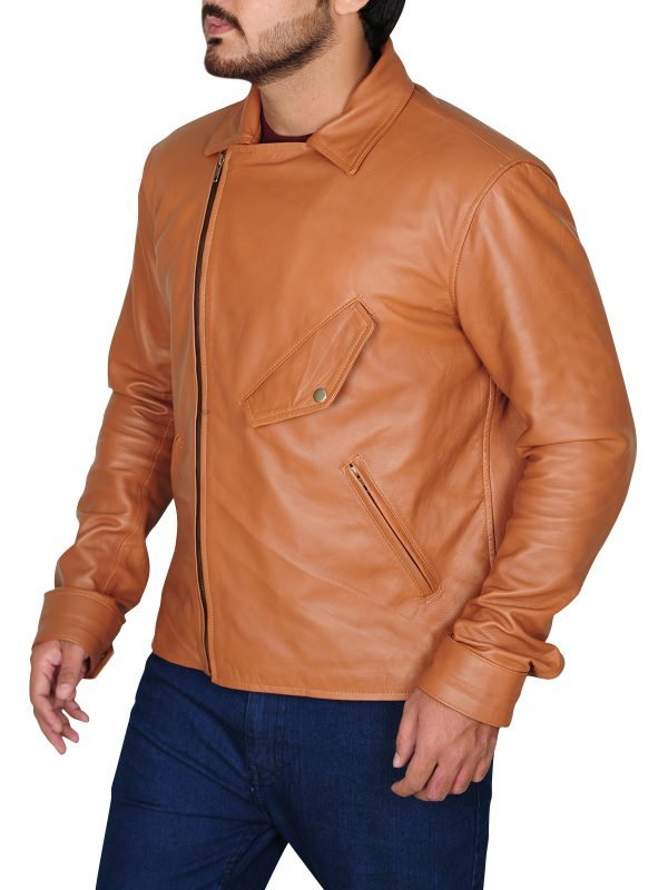 most trendy leather jacket 2018, most popular leather jacket 2018
