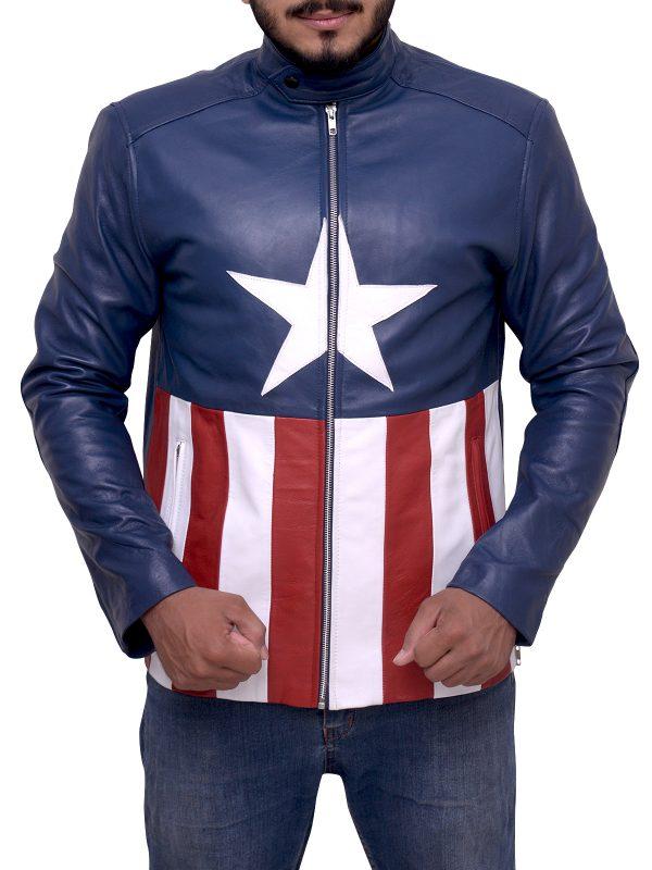 jon bon jovi leather jacket, jon bon jovi american leather jacket