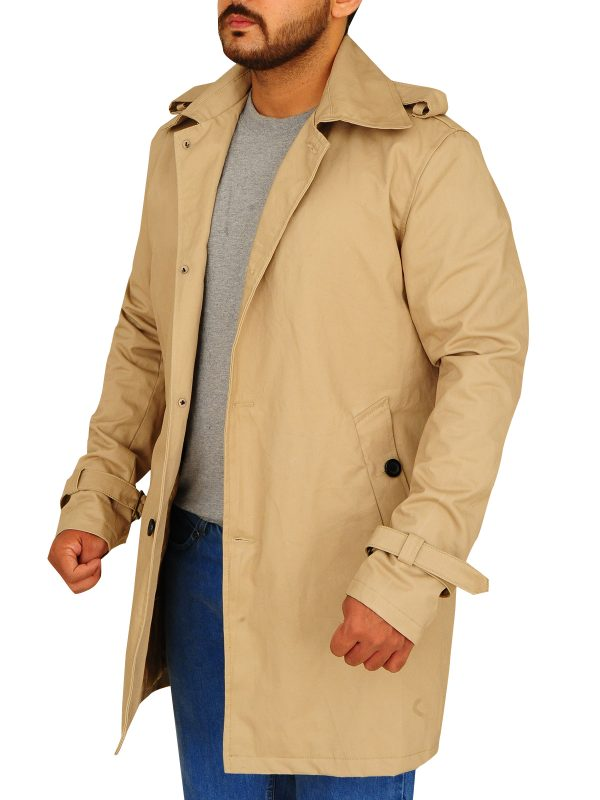 men long coat on sale, reliable dressing coats,