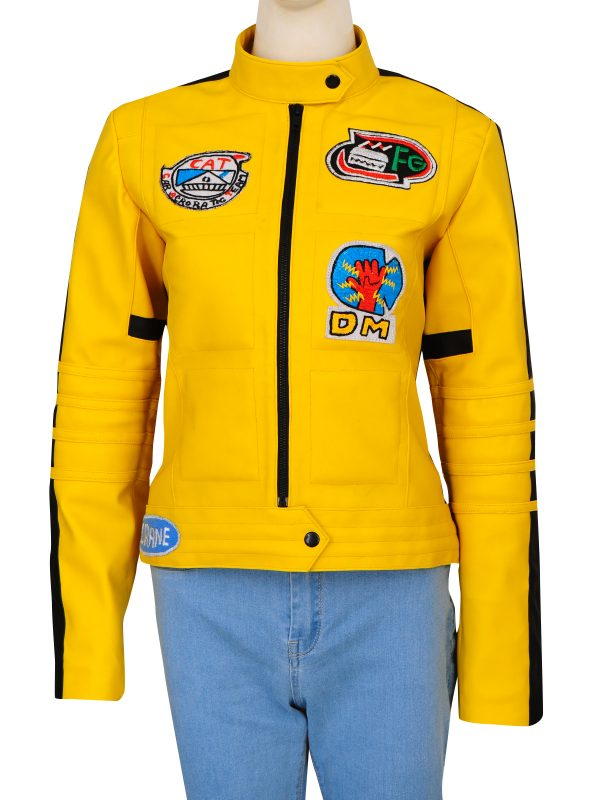 women biker leather jacket, biker leather jacket for women