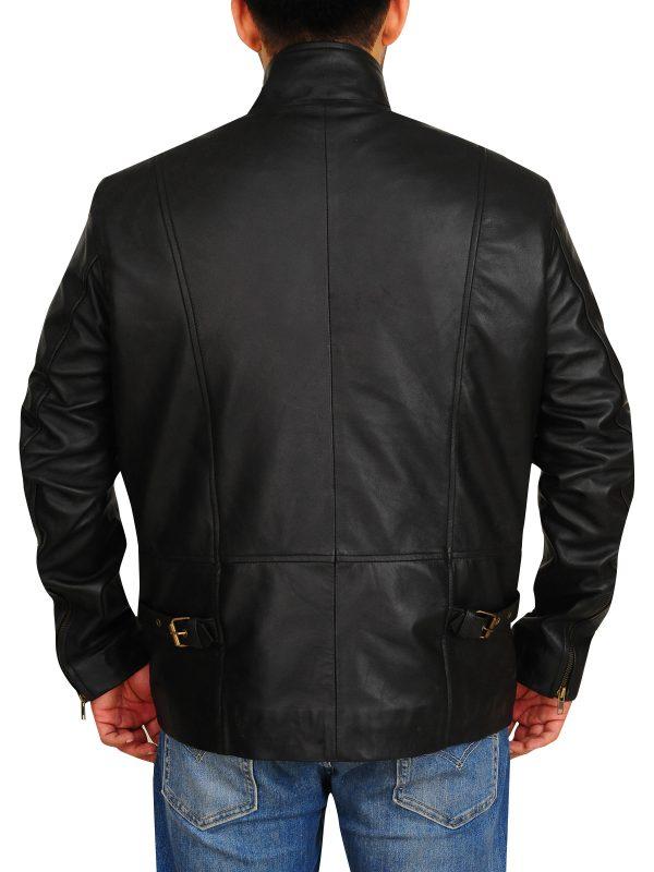 extreme biker jacket, harley davidson biker jacket,
