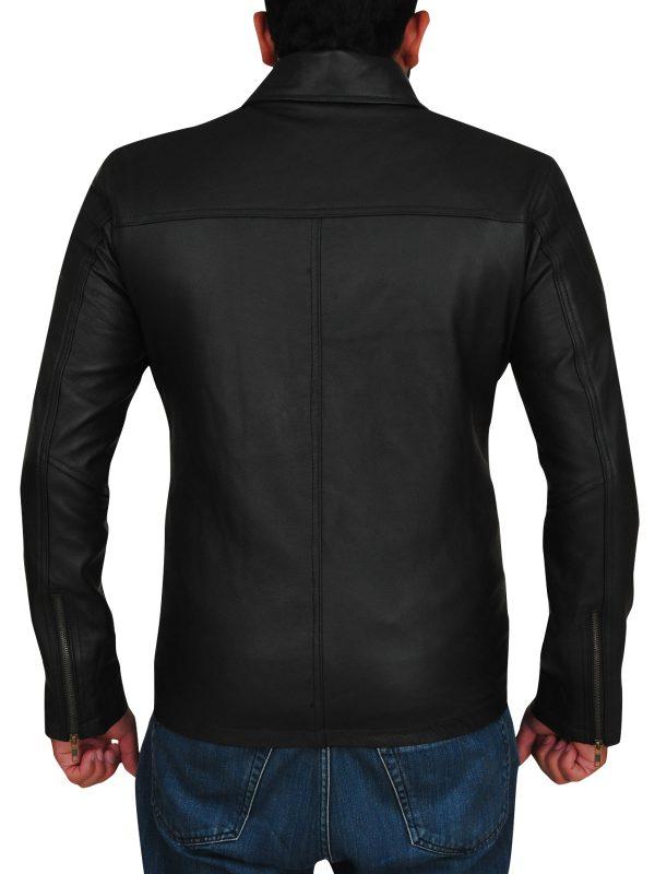 trending iker jacket, black biker jacket,