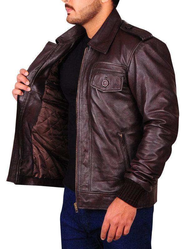 trending celebrity clothing, chris evans lookalike,