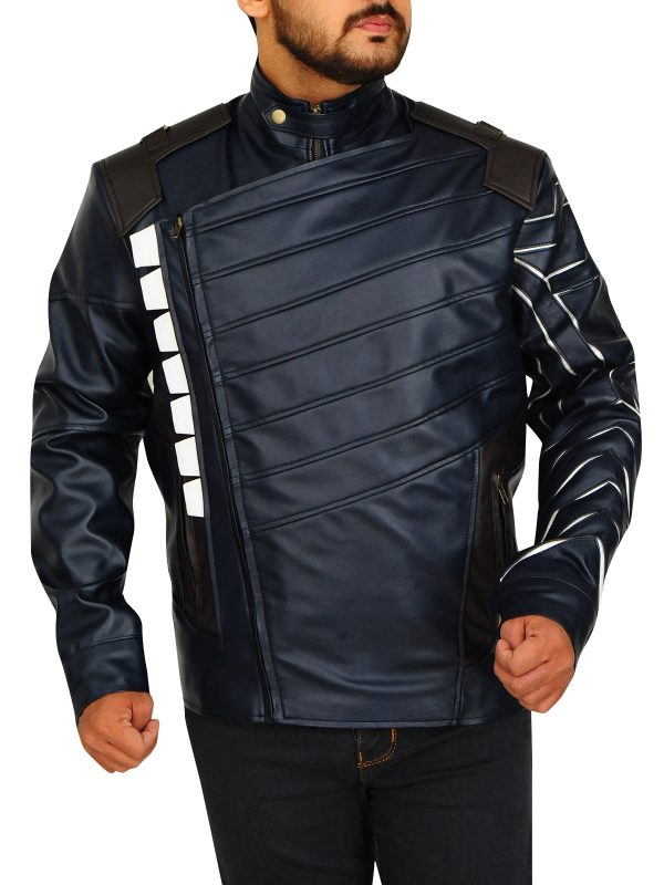avengers infinity war custome, men avengers jacket,