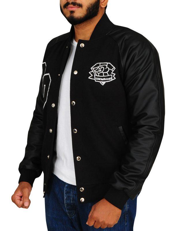 stylish varsity jacket, trending varsity jacket,