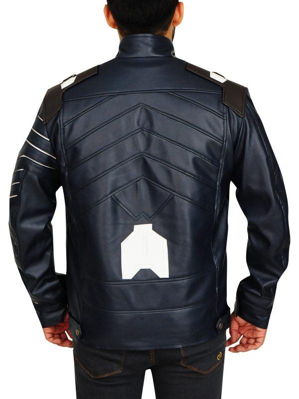 trending avengers jacket, trending infinity war jacket,