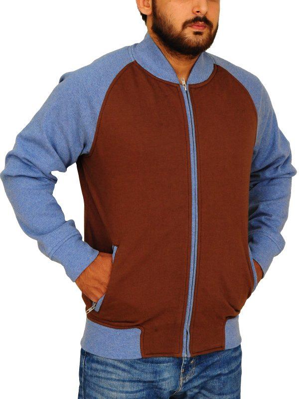 college boys jacket, varsity jacket for boys,