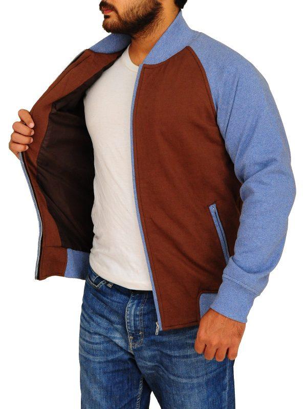 varsity jacket for men, men varsity jacket,